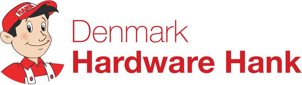 Denmark Hardware Hank