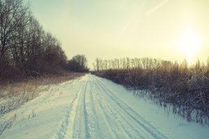 Denmark Hardware Hank_Winter-17_Cover